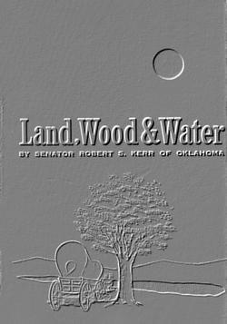 Land, Wood & Water