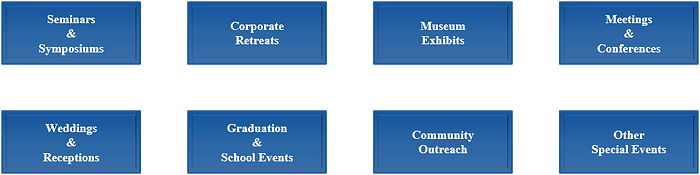 Activities v1.6.png