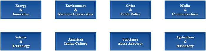 Educational Forums v1.9.png