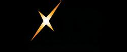 xto-energy-large