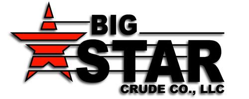 Big Star  Crude Co