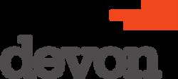 2000px-Devon-Energy-Logo_svg