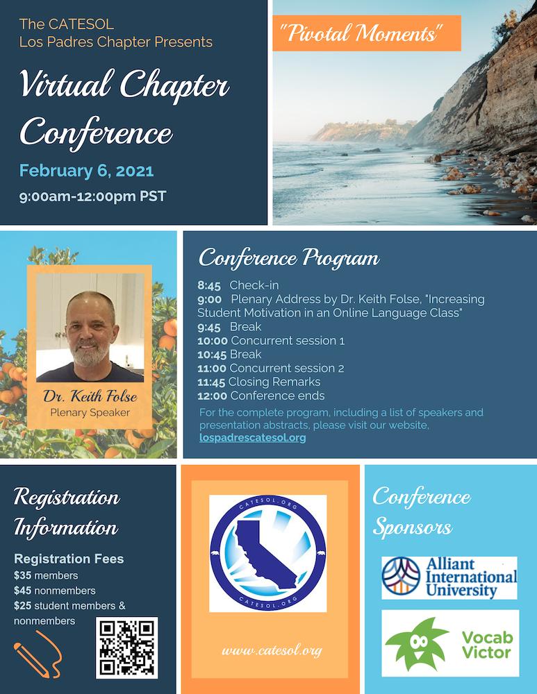2021 lospadres conference flyer_final.pn