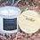 Thumbnail: Rhinestone Cotton Candy Paradise Candle