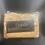 Thumbnail: Unisex African Black Soap