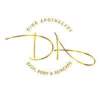 Dior Apothecary