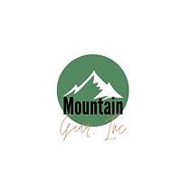 mountian gear logo.png