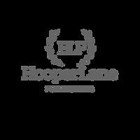 HLP Logo (1).png