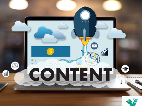 Tips for Optimizing Your Content