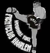logo-wit-1.png