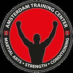 Logo_ATC_-2020_png-300x300.png