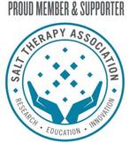 STA-logo-250.jpg
