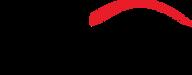 Selrox Himalayan Salt Logo