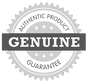 Himalayan Salt Authentic Guarantee