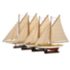 mini-pond-model-yacht-standard-range.jpg