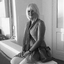 Sue Lewin.jpg