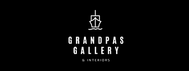 Copy_of_Grandpas