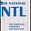 Thumbnail: The National - Risograph Print