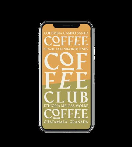 mockup cofee green:orange.png