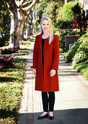 Shannon Cronan Real Estate Broker San Francisco