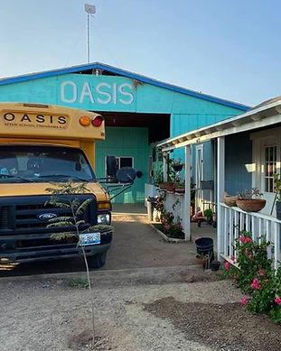 oasislocation1.jpg
