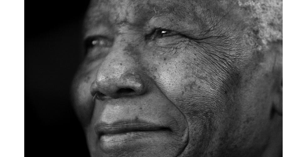 Tata Mandela