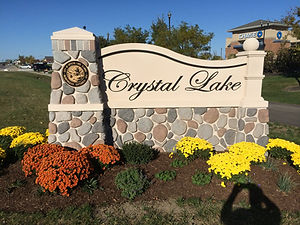 crystal lake rt 31 sign oct 2015 (1).jpg