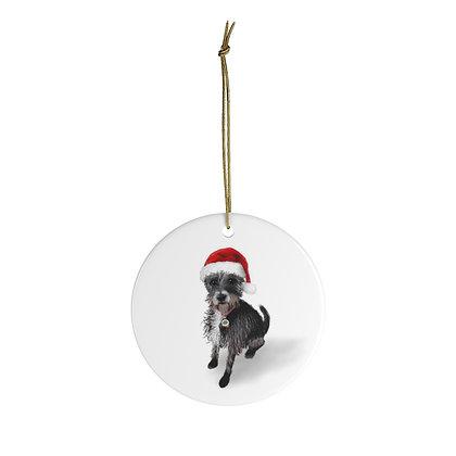 Lili - Ornament
