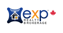 EXP REALTY - CANADA (ONT) LOGO.png