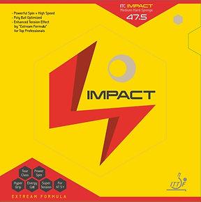 ITC IMPACT