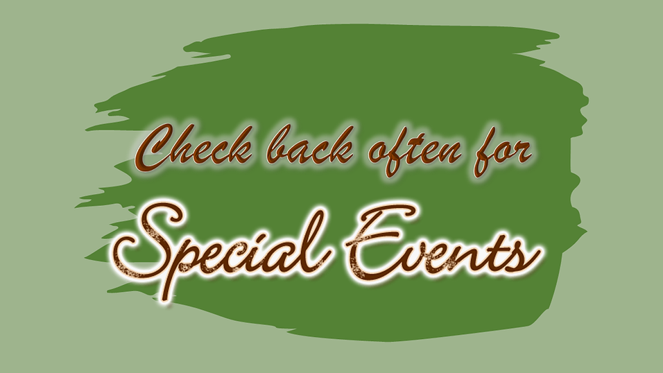 SpecialEvents2.png