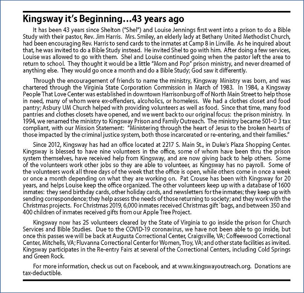 Kingsway 43 years ago.png