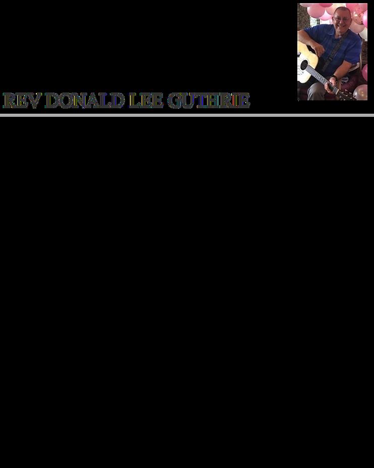 20210507 Rev DONALD Lee Guthrie OBIT.png