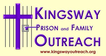 Kingsway logo-Ynpurple TEST2a.png