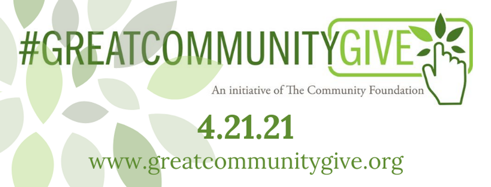 Great Community Give 4.21.21.png