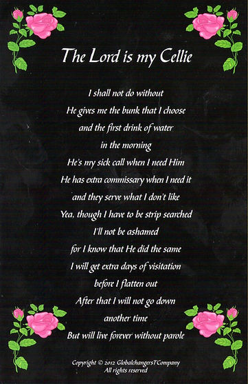 Cellie Poems0001.jpg