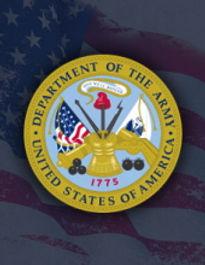 US Army Thumbnail.jpg