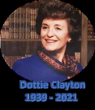 Dottie Clayton Obit.png