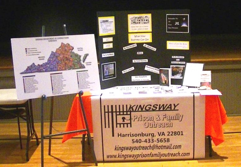 Kingsway Display for website