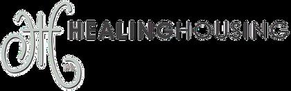 www_healinghousing.png