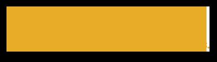 AmazonSmile-Logo3.png