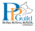 PPG Logo with No Fear Tag and url_PPG with No Fear Tag.png