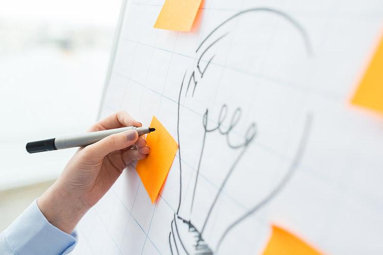 brainstorming sessions.jpg