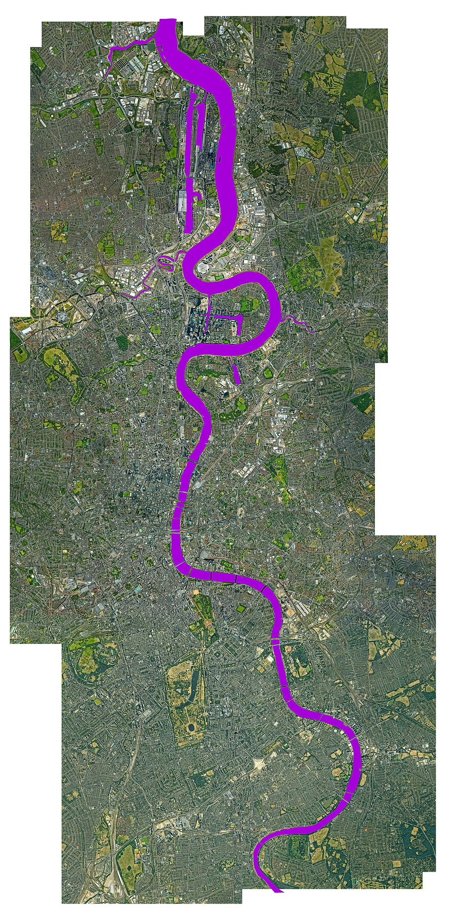 purple river.jpg