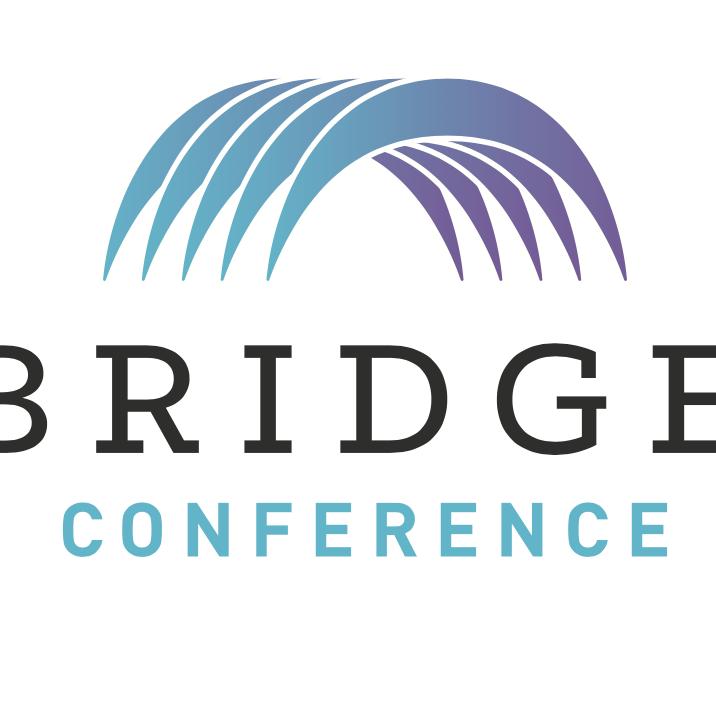 The Bridge Conference