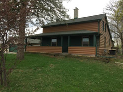 34914 High Drive, Waterford