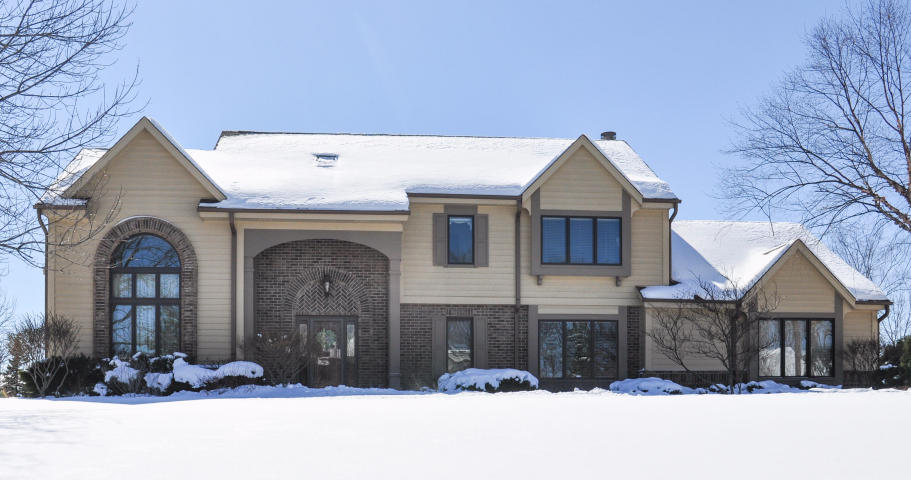 13775 W Maple Ridge Road, New Berlin