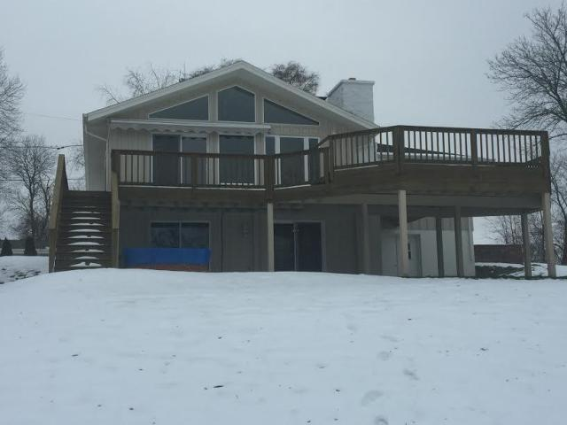 S74W17426 Lake Drive, Muskego