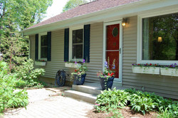 820 Lois Ave, Brookfield