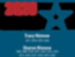 MILRE20_Team_Emblem_TracyNienow_Horizont